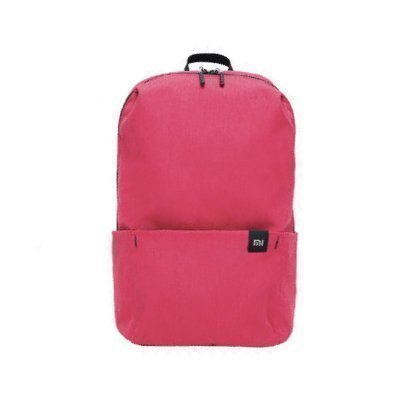 Xiaomi Mi Bright Little Backpack (Pink) - фото