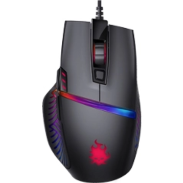 Xiaomi Blasoul Professional Gaming Mouse - фото